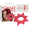 Cockring Star